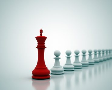 Understanding Leadership and Its Critical Role in the Church